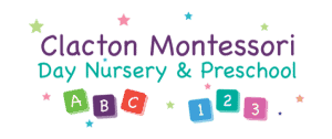 Clacton Montessori Day Nursery & Preschool